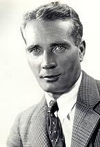 Colin Keith-Johnston's primary photo