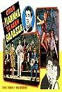 O Giannis takane thalassa (1964) Poster