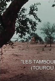 Tourou et Bitti