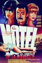 El motel de la muerte