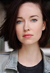 Primary photo for Elyse Levesque