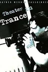 Theater in Trance (1981)