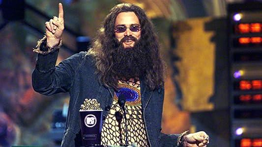 Watch free french movies 1999 MTV Movie Awards USA [BRRip]