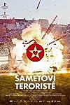 Velvet Terrorists (2013)