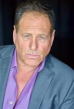 Joe Svezia's primary photo