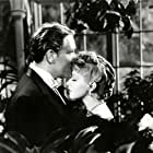 Spencer Tracy and Lana Turner in Dr. Jekyll and Mr. Hyde (1941)