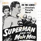 Superman and the Mole-Men (1951)