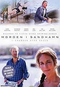 English subtitles download for movies I grunden utan skuld - Del 2 by none [2048x2048]