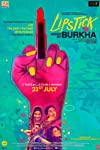 Box Office: Lipstick Under My Burkha collects 30 lakhs in Week 4; total collections at Rs. 19.17 cr