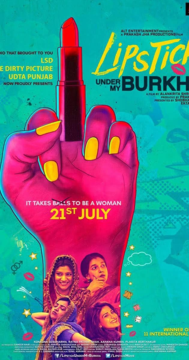 2012 Lipstick Under My Burkha in hindi free download in torrent
