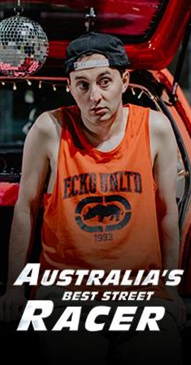 descarga gratis la Temporada 1 de Australia's Best Street Racer o transmite Capitulo episodios completos en HD 720p 1080p con torrent