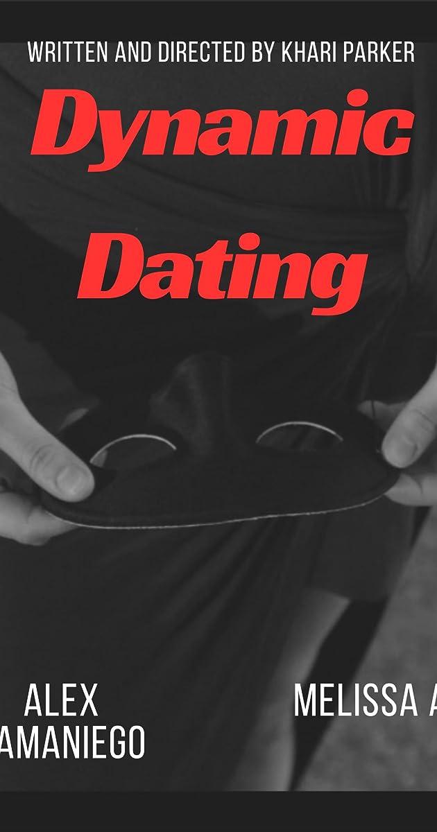 dating umoden kvinne