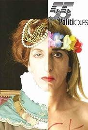Femmes Politiques - Le Making of Poster