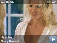 Scary Movie 3 2003 Imdb