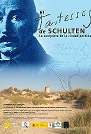 El Tartessos de Schulten: La conquista de la ciudad perdida Poster