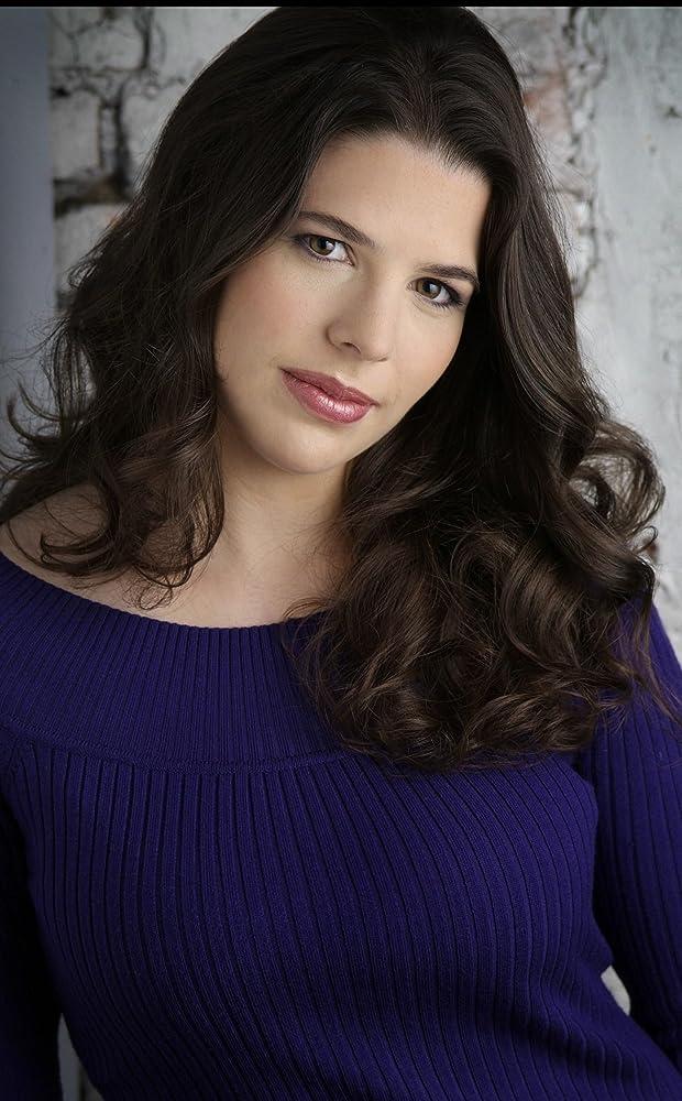 Image result for ADRIANNA ALVEARIO