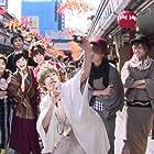 Gekijôban Ôran kôkô hosutobu (2012)