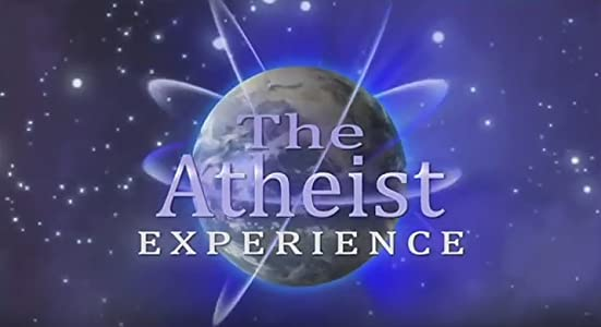 itunes movies downloads The Atheist Experience USA [480p]