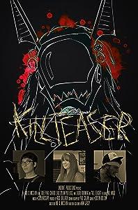 Movie subtitles english free download Kill Teaser, Rosemary Hallaren [1280x544] [480x640]