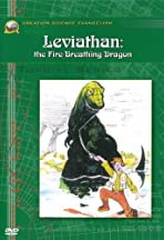 Leviathan: The Fire Breathing Dragon of Job 41