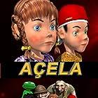 Açela (2020)