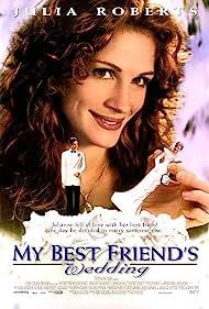 Julia Roberts in My Best Friend's Wedding (1997)
