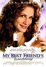 My Best Friend's Wedding (1997) 720p