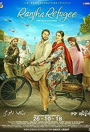 Ranjha Refugee (2018) Punjabi Full Movie HD thumbnail