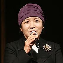 Hye-jin Park
