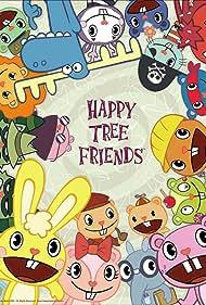 Happy Tree Friends (2000)