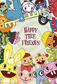 Primary photo for Happy Tree Friends