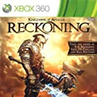 Kingdoms of Amalur: Reckoning (2012)