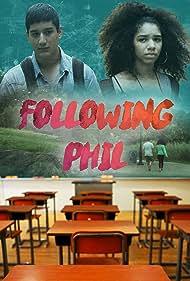 Following Phil (2018)
