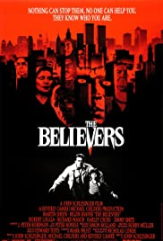 The Believers (1987) 1080p