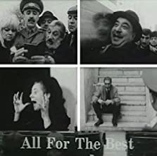 All for the Best (1997)