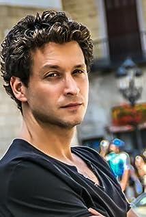 Dekel Berenson Picture