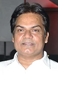 Primary photo for Akhilendra Mishra