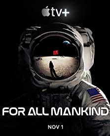 For All Mankind (2019– )