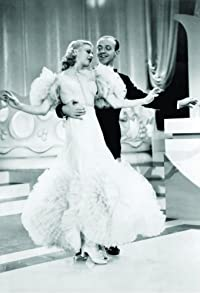 Primary photo for Astaire and Rogers: Partners in Rhythm