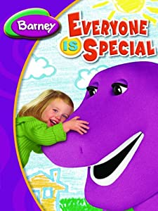 Psp movie mp4 download Everyone Is Special by none [480x360]