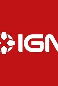 Primary photo for IGN Originals