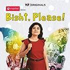 Nidhi Bisht in Bisht, Please! (2017)