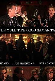 The Yule Tide Good Samaritan Poster