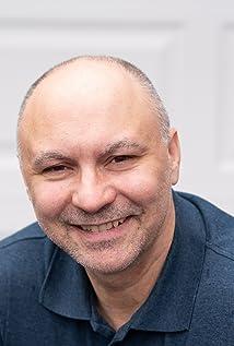 Craig Lemons Picture