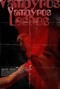 Primary photo for Vampyros Lesbos