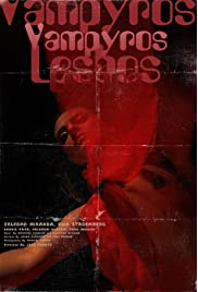 Download Vampyros Lesbos (1971) Movie