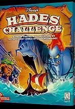 Disney's Hades Challenge