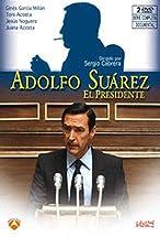 Primary image for Adolfo Suárez
