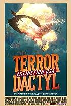 Terrordactyl: Extinction USA