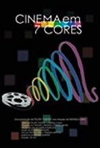 Primary image for Cinema em 7 Cores
